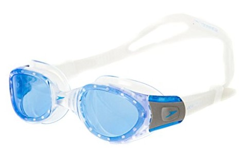 biofuse Top 5 Children's Goggles
