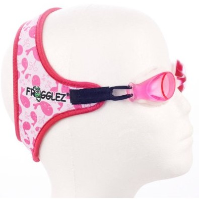 frogglez-goggles Top 5 Children's Goggles