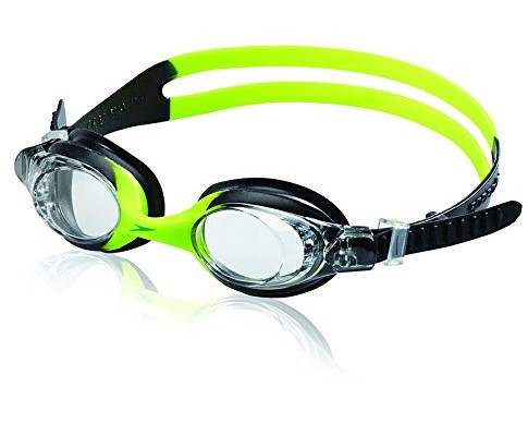 speedo-goggles Top 5 Children's Goggles