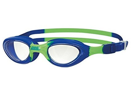 zoggs-goggles Top 5 Children's Goggles