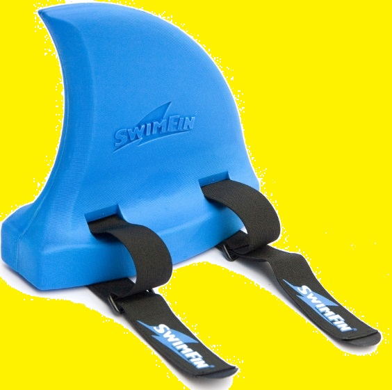 swimfin Woggles, Arm Bands or Swimfin? Which One Is Best?