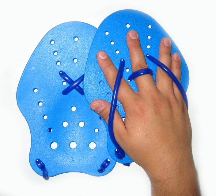 Hand_Paddle-705x639 Blogs