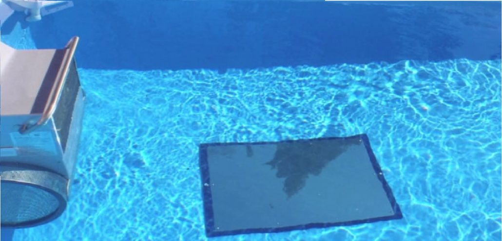 Awesome endless swimming pool photos for Saltwater endless pool